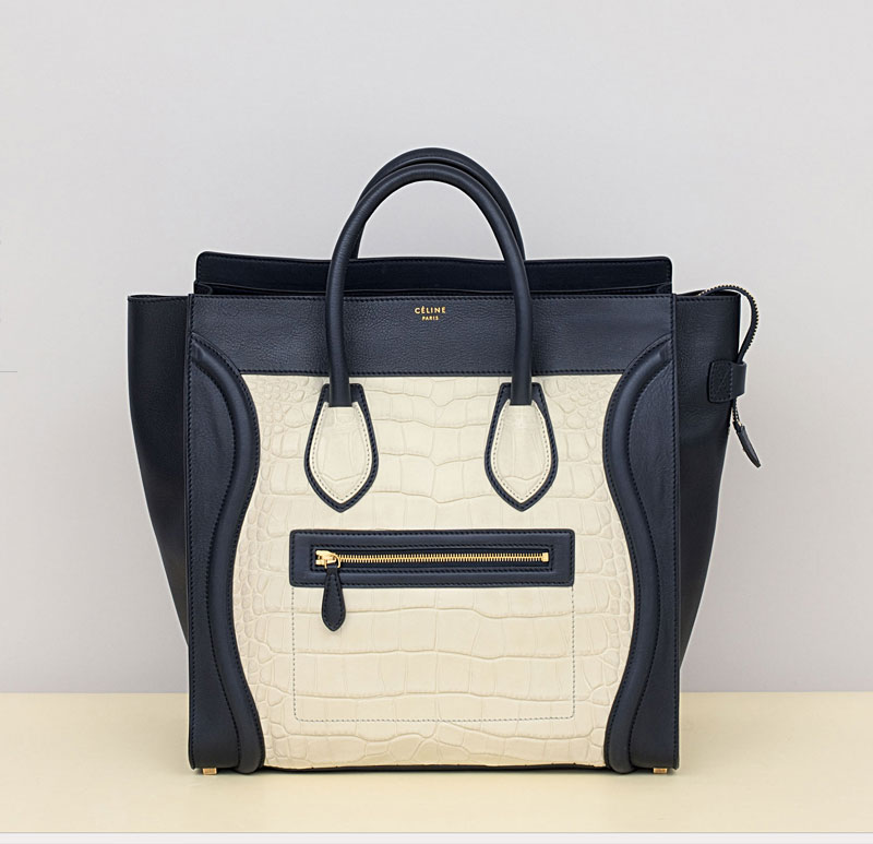 celine bags montreal